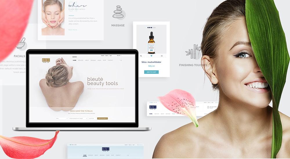 marketing u industriji lepote