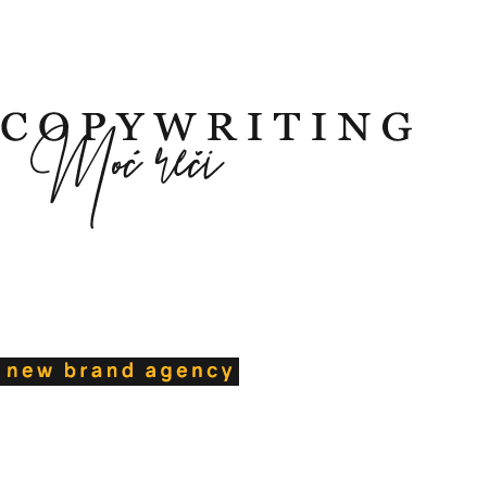 https://newbrand.rs/wp-content/uploads/2019/11/copywriting-copy.png