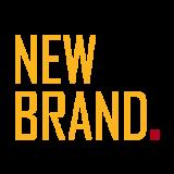 https://newbrand.rs/wp-content/uploads/2020/07/mali-logo-nb-png-160x160.png